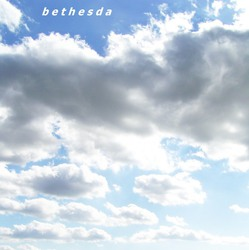 Profilový obrázek Bethesda