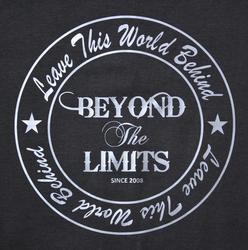 Profilový obrázek Beyond The Limits
