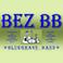 Profilový obrázek Bez bb