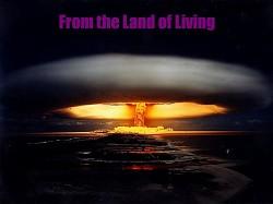 Profilový obrázek From The Land Of Living