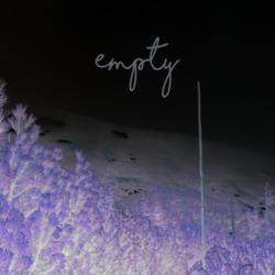 Profilový obrázek Empty