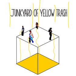 Profilový obrázek Junkyard of Yellow Trash