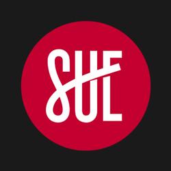 Profilový obrázek S.U.E. - Svitavy Ukulele Ensemble