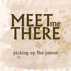 Profilový obrázek Meet Me There