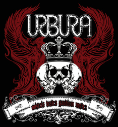Profilový obrázek Urbura