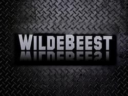 Profilový obrázek Wildebeest