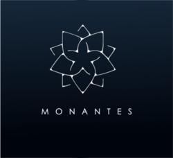 Profilový obrázek Monantes