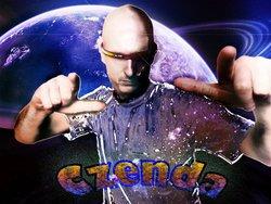 Profilový obrázek Czenda
