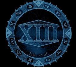 Profilový obrázek XIII. století