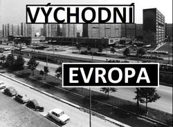 Profilový obrázek Východní Evropa
