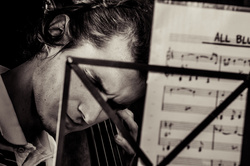 Profilový obrázek Michael Arvay - jazz trio