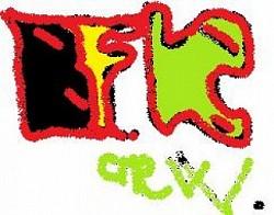 Profilový obrázek B.F.K.crew