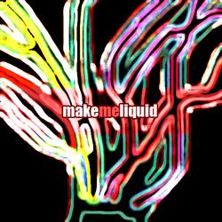 Profilový obrázek MakeMeLiquid