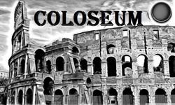 Profilový obrázek Coloseum