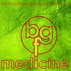 Profilový obrázek B.G.F.
