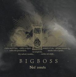 Profilový obrázek BigBoss