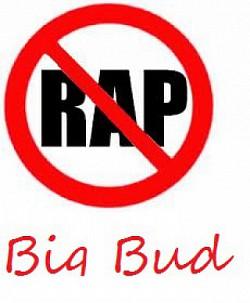 Profilový obrázek Big Bud