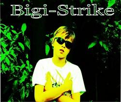 Profilový obrázek Bigi-Strike