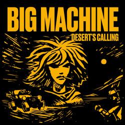 Profilový obrázek Big Machine