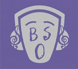 Profilový obrázek Big Sound Orchestra