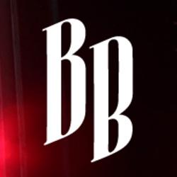 Profilový obrázek Billy Barman