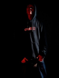 Profilový obrázek Bilormc