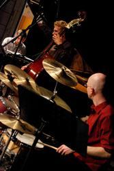Profilový obrázek BitMaP Trio