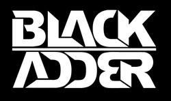 Profilový obrázek Black Adder