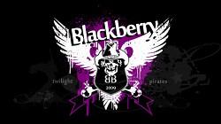 Profilový obrázek Blackberry