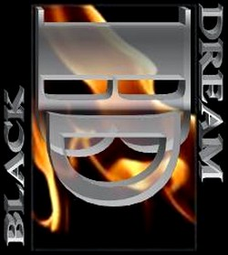 Profilový obrázek BlackdreaM