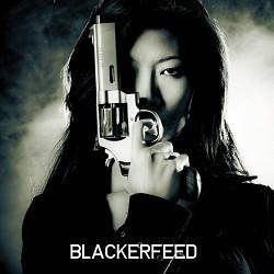 Profilový obrázek Blackerfeed