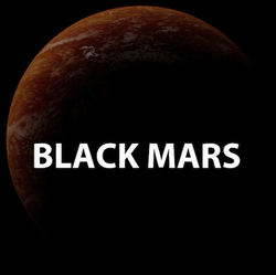 Profilový obrázek Black Mars