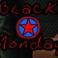 Profilový obrázek Black Monday
