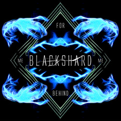 Profilový obrázek Blackshard