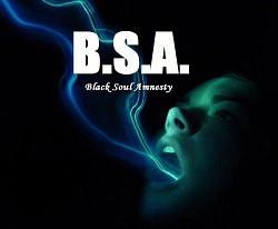 Profilový obrázek Black Soul Amnesty