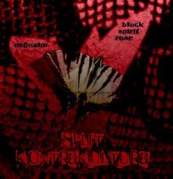 Profilový obrázek Black Spirit Rose