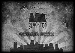 Profilový obrázek BlackTop