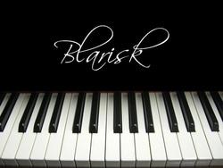 Profilový obrázek Blarisk