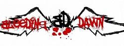 Profilový obrázek Bleeding Dawn