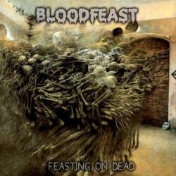 Profilový obrázek bloodfeast666