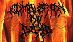 Profilový obrázek Combustion Of Dead