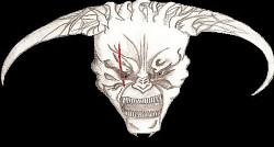 Profilový obrázek BloodThirst Beast