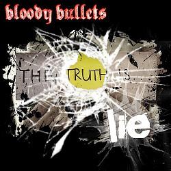 Profilový obrázek Bloody Bullets