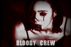 Profilový obrázek Bloody Crew = AKUSTIK RAP CREW!!