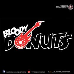 Profilový obrázek Bloody Donuts