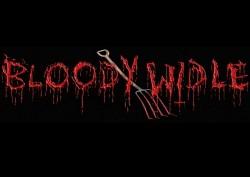 Profilový obrázek Bloody Widle