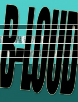 Profilový obrázek B-Loud