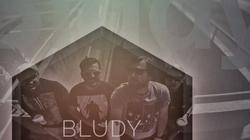 Profilový obrázek Bludy