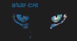 Profilový obrázek Blue Cat
