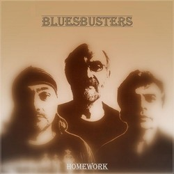 Profilový obrázek Bluesbusters